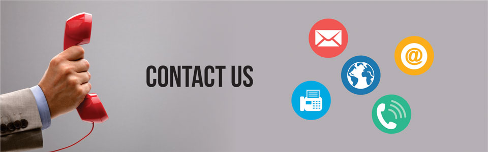 contact us on Contact Us id=73757
