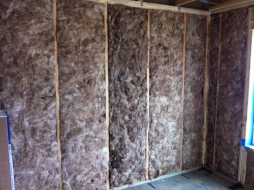 Fiberglass-batt-insulation-grade-1-building-enclosure.jpg