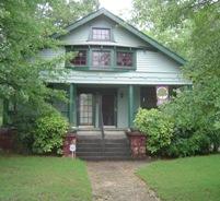 Home Star Rebate Program Will Make Homes More Energy Efficient.