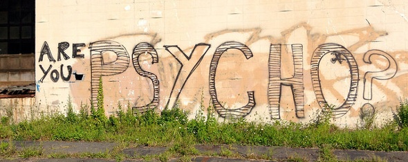 Are-you-psycho-psychrometrics