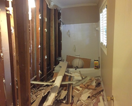 Bathroom-demolition-before-renovation.jpg