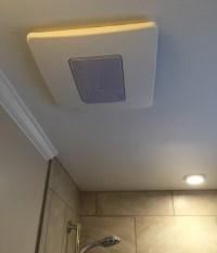 bathroom-remodel-bath-exhaust-fan-ceiling