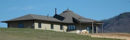 Energy Star V3 Deltec Homes Success Story
