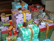 Golden-opportunity-for-architects-pile-of-gifts