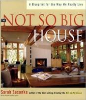 Green-design-not-so-big-house