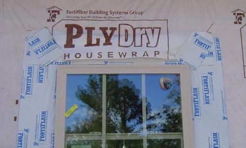 House-wrap-window-flashing-moisture-management.jpg