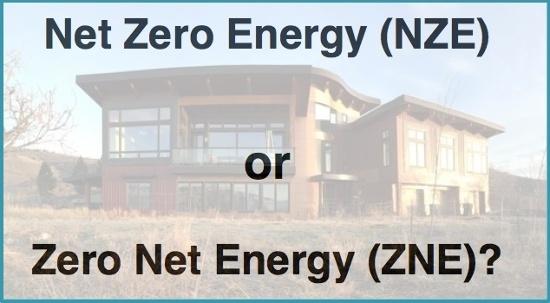 Net-zero-energy-home-zne-nze