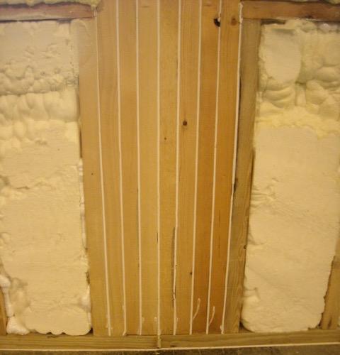 Thermal-bridging-framing-insulation-r-value.jpg