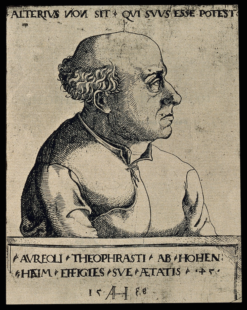 Paracelsus-wellcome-collection-1000