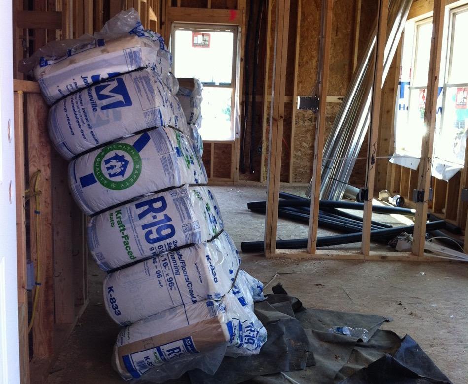 Insulation-r-value-fiberblass-batt-bundle