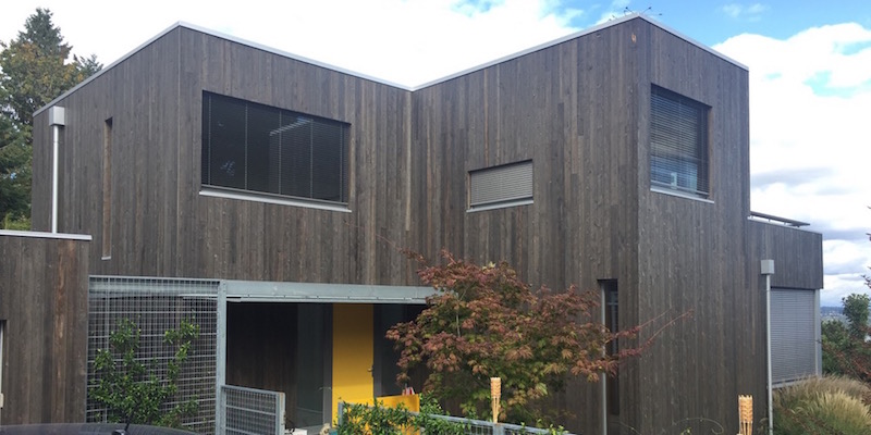 Passive-house-seattle-low-energy-use-heating-sources