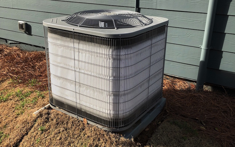 Heat-pump-winter-frost