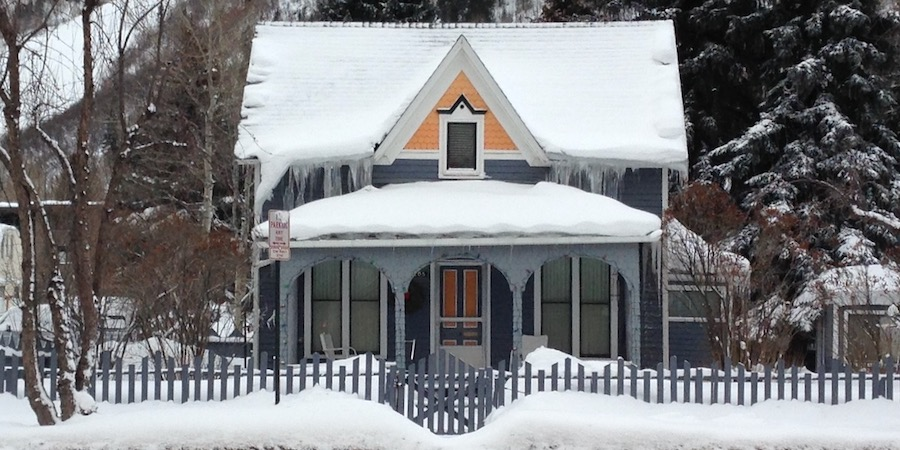 Can A Heat Pump Work In A Cold Climate?