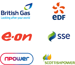 Compare business energy Whitby