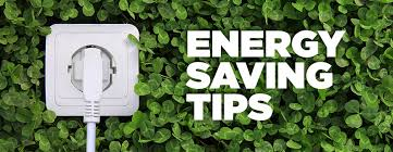 Energy news – 10 things to help you keep your house warm this winter