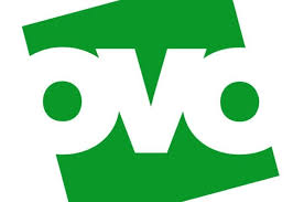 Ovo Gas and Electricity supplier slapped with £8.9m fine for inaccurate billing