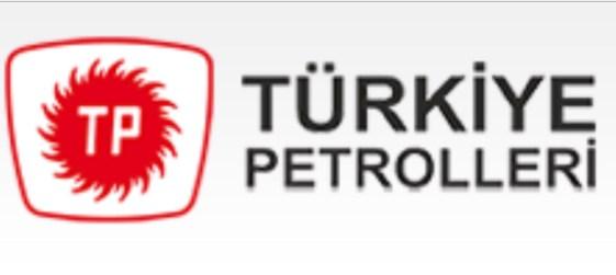 türkiye petrollerini koruma derneği ile ilgili görsel sonucu