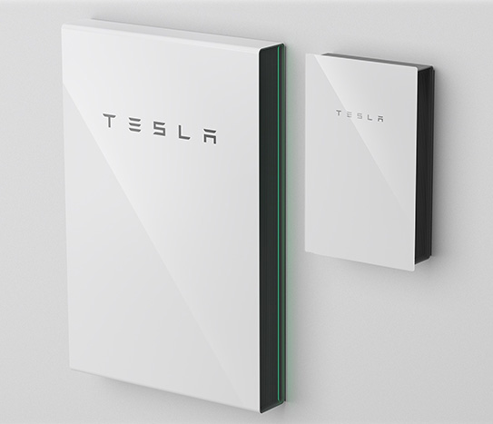Batteria-di-accumulo-Tesla