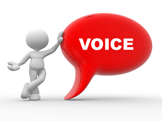 Variations on a Theme: Shaping Your Corporate Voice for Social Media