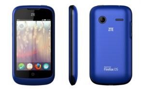 ZTE One