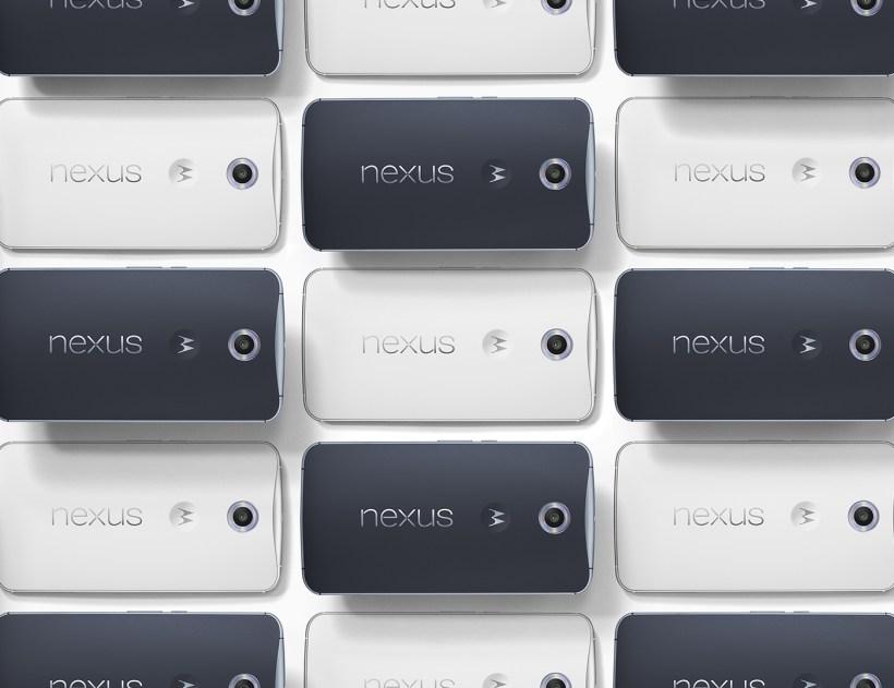 Nexus 6-05