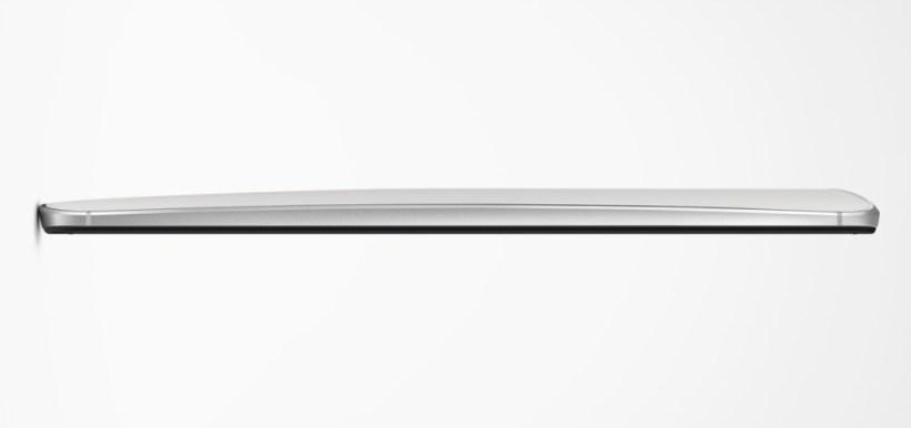 Nexus 6-03