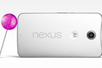 Nexus 6-02