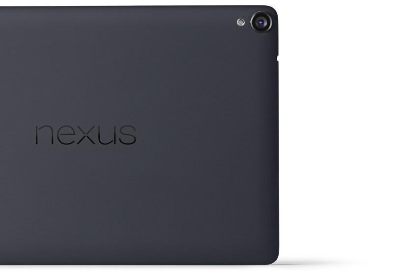 Nexus 9-07
