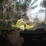 Battlefield 1 campo