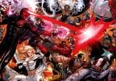 Los X-Men podrían estar más cerca del MCU