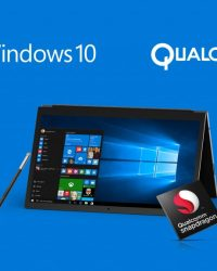 windows10-qualcomm-snapdragon-1024x5761