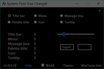 WindowsFontChanger_2017-08-02_10-11-26-copy
