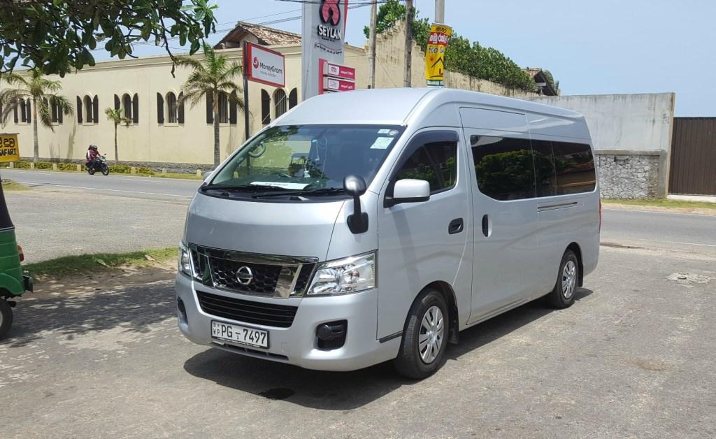 Sri_Lanka_Road_Trip_Privat_Chauffør
