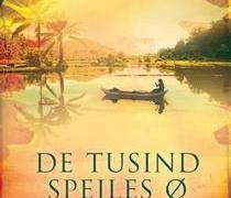 Bog_de_tusind_spejles_oe