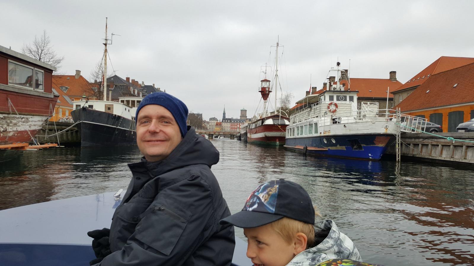 sommerland i sjælland geologisk museum københavn