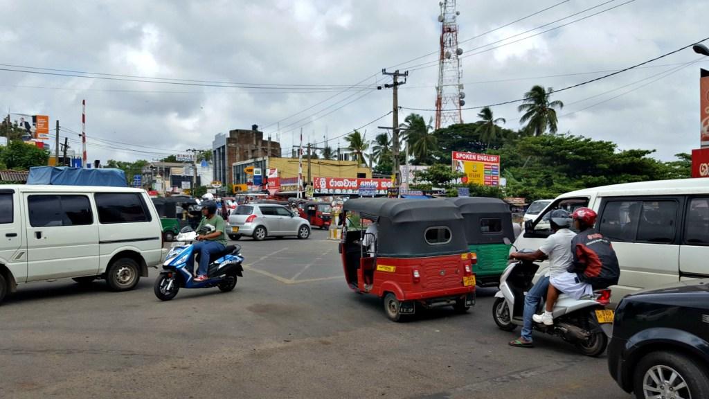 Negombo_Shopping_1
