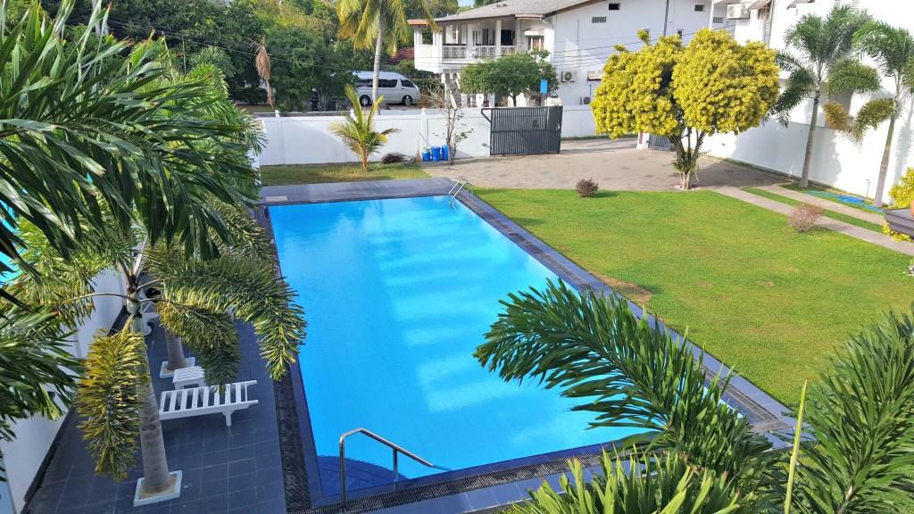 Overnatning_Hotel_Sri_Lanka_Negombo