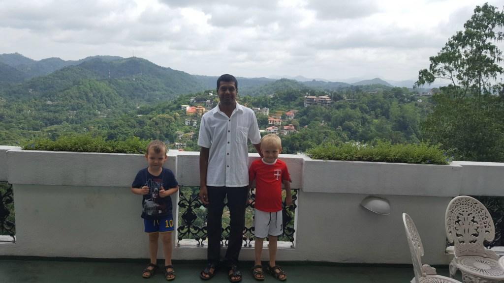 Overnatning_Hotel_Sri_Lanka_Kandy