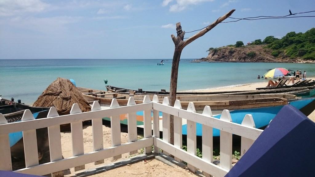 Overnatninger_Hotel_Sri_Lanka_Trincomalee_1