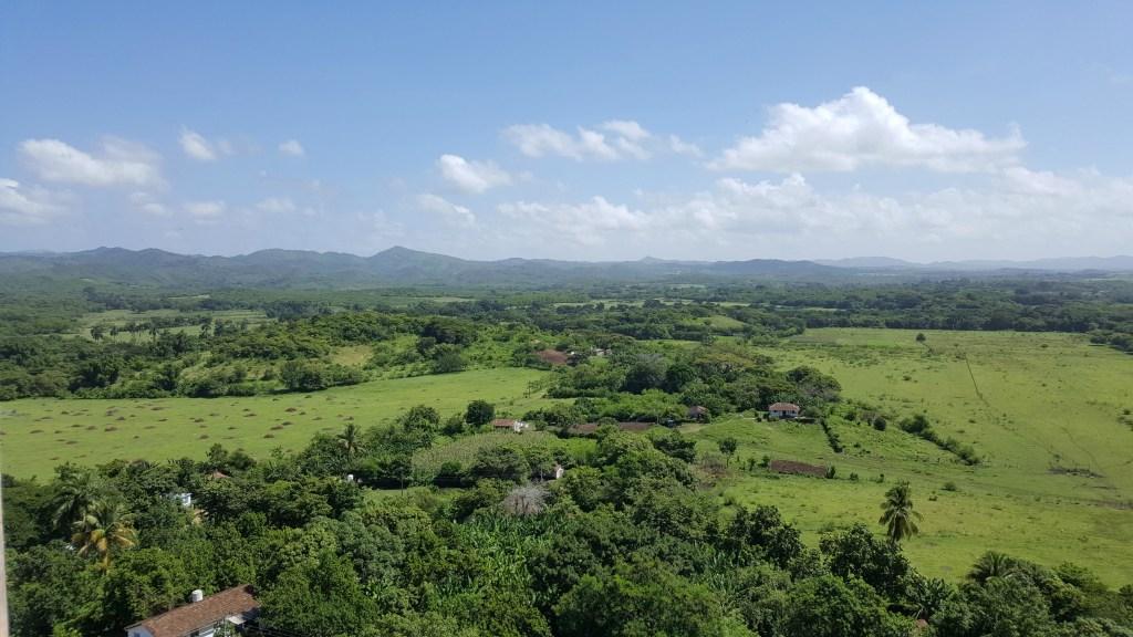Trinidad_Sukkermoelledalen_udsigttaarn