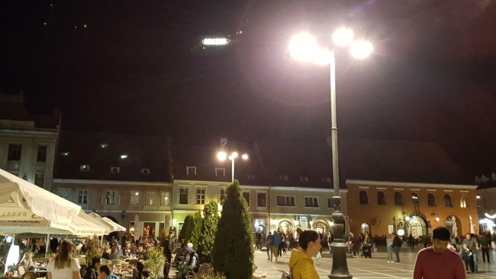Brasov_Center_night_2