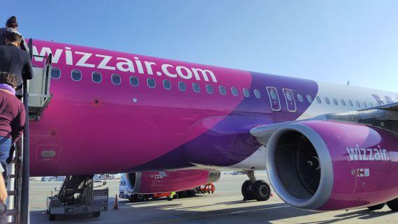 Wizz_Air_2 (1)
