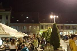 Rumaenien_Rejsebudget_billig_weekendtur