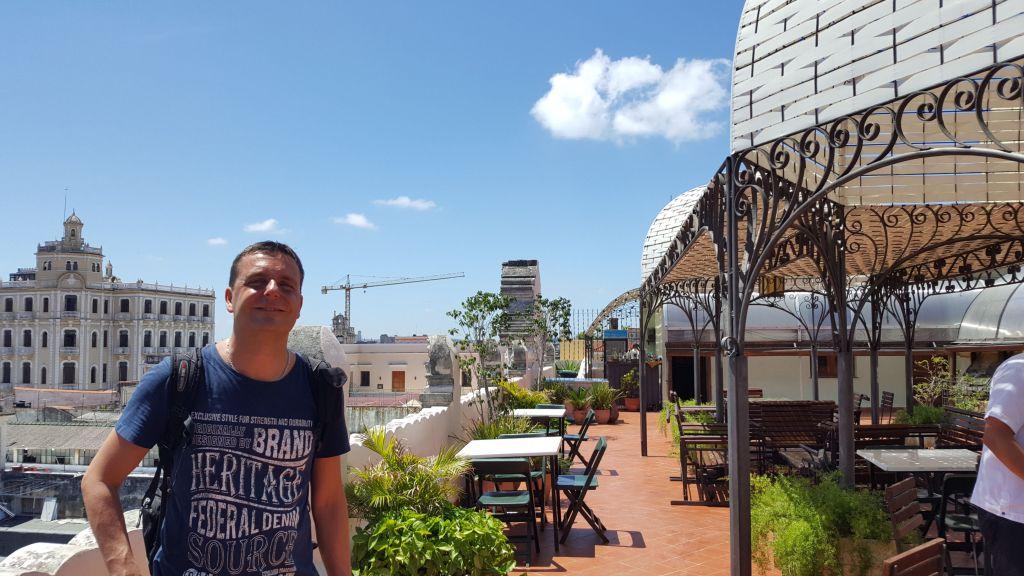 Havana_Turist_office