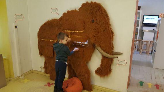 Vilnius_Museum_Toys_3