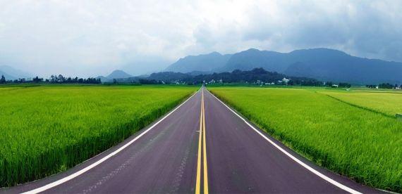 Taiwan_Planlaegning_2