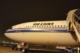 Transit_i_Beijing_lufthavn_Air_China