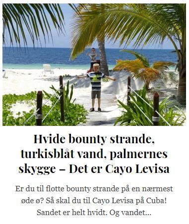 Cuba_Side_Cayo_Levisa