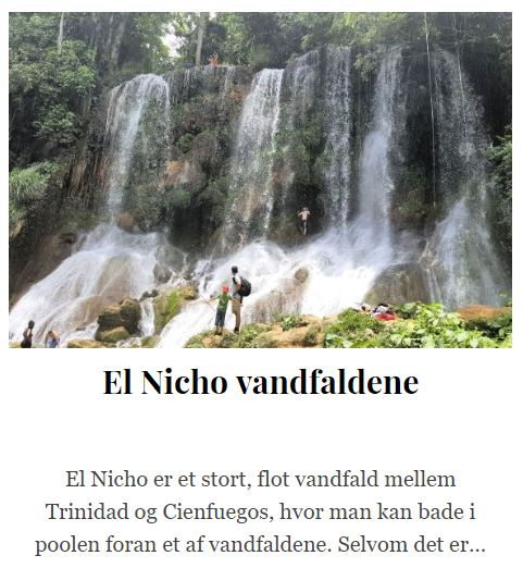 Cuba_Side_El_Nicho