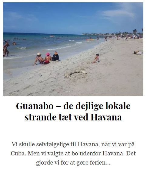 Cuba_Side_Guanabo